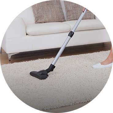 Cleaning Service Los Angeles
